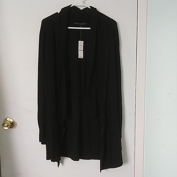 White House Black Market Sweaters - Cardigan